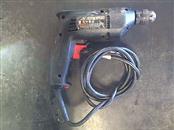 SKIL Corded Drill 6215